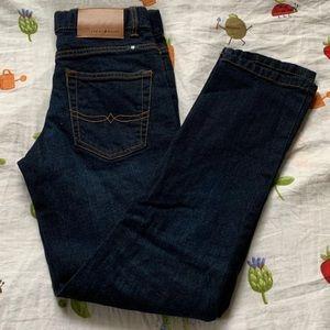Boy's Lucky Brand Jeans